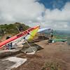 Flyable-5