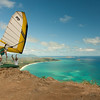 Flying Phil-19