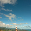 Flying Phil-15