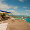Flying Phil-17