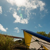 Flying Phil-9
