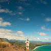 Flying Phil-13