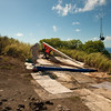 Flying Phil-2