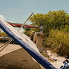 Flying Phil-6