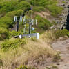 Flying Phil-4