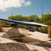 Flying Phil-11