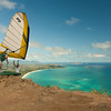 Flying Phil-20