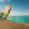 Flying Phil-18