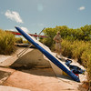 Flying Phil-7