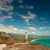 Flying Phil-14