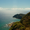 Flying Phil-3