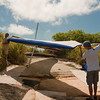 Flying Phil-10