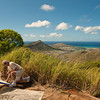Flying Phil-12