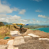 Flying Phil-16