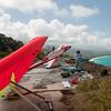Wings over Makapuu-3