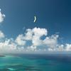 Wings over Makapuu-12