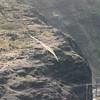 Wings over Makapuu-93