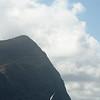Wings over Makapuu-86