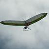 Goto's Girlie Glider-7