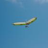 Goto's Girlie Glider-10