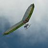 Goto's Girlie Glider-17