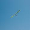 Goto's Girlie Glider-11