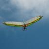 Goto's Girlie Glider-19