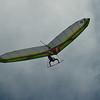 Goto's Girlie Glider-18