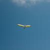 Goto's Girlie Glider-20