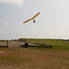 Two Landings-13
