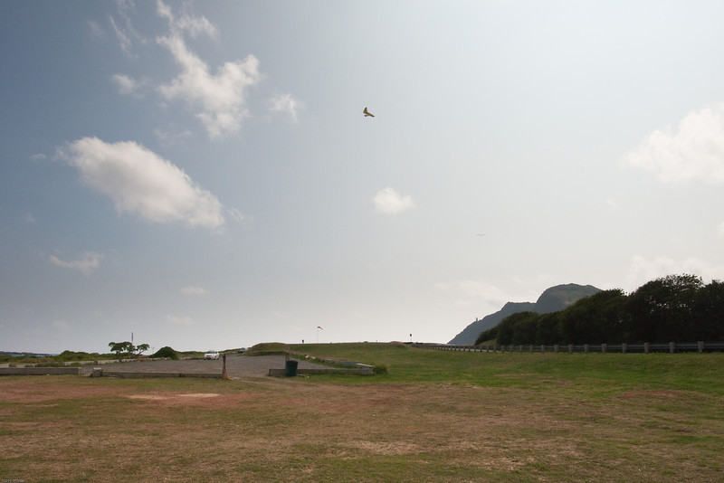 Two Landings-1