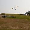 Two Landings-15