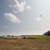Two Landings-6