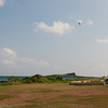 Two Landings-11