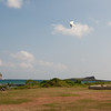 Two Landings-12