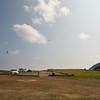 Two Landings-9