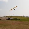 Two Landings-14