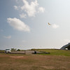 Two Landings-7