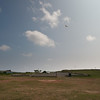 Two Landings-2
