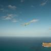 Visitors First Flight-16