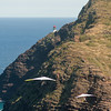 Flying Low over Makapuu-65