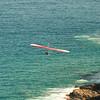 Flying Low over Makapuu-69