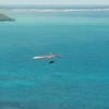 Flying Low over Makapuu-125