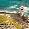 Flying Low over Makapuu-131
