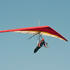 Flying Low over Makapuu-119