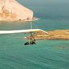 Flying Low over Makapuu-178