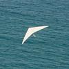 Flying Low over Makapuu-182