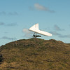 Flying Low over Makapuu-179