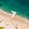 Flying Low over Makapuu-205