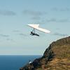 Flying Low over Makapuu-181